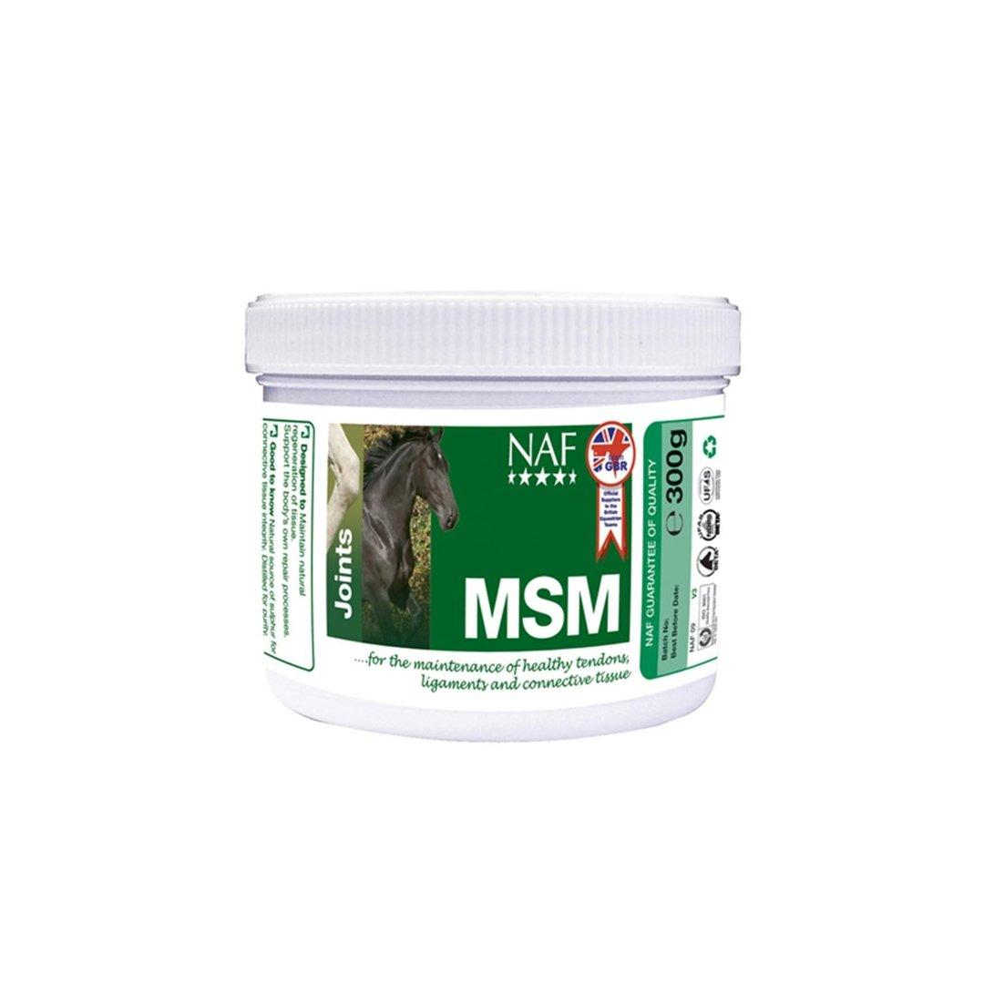 M S M  300GMS
