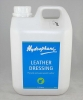 LEATHER DRESSING 2L