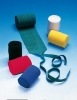 "75MM (3"") TAIL BANDAGE"