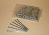 "1KG 100MM (4"") GALVANISED WIRE NAILS"