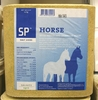 SP FIELD LICK WITH BIOTIN 10KG