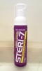 STERI 7 HAND SANITISER FOAM 75ML