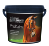 SCIENCE SUPPLEMENTS PROKALM 3.3KG